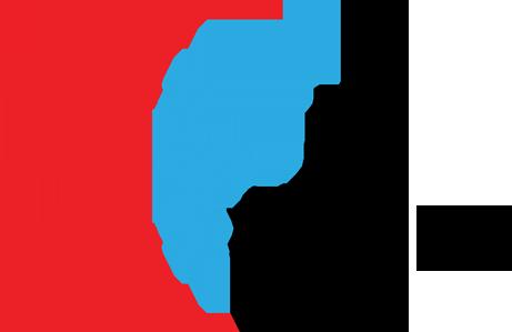 Kylslaget AB
